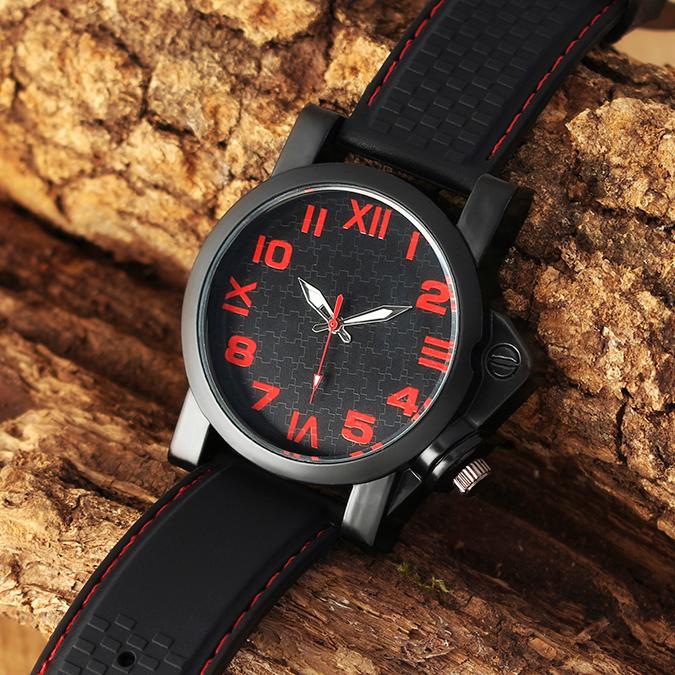 Reloj Army