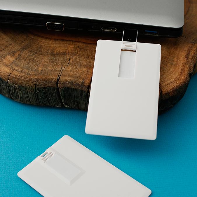 USB Card 4GB